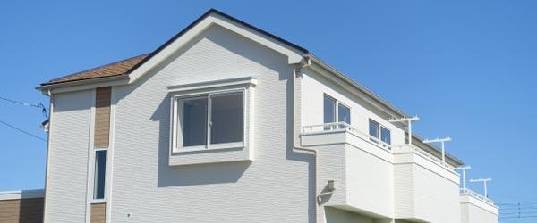 火災保険/地震保険
